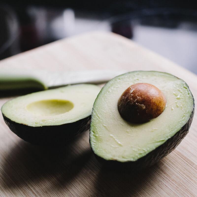Alimentação anti celulite