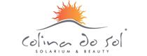Colina do Sol Logo